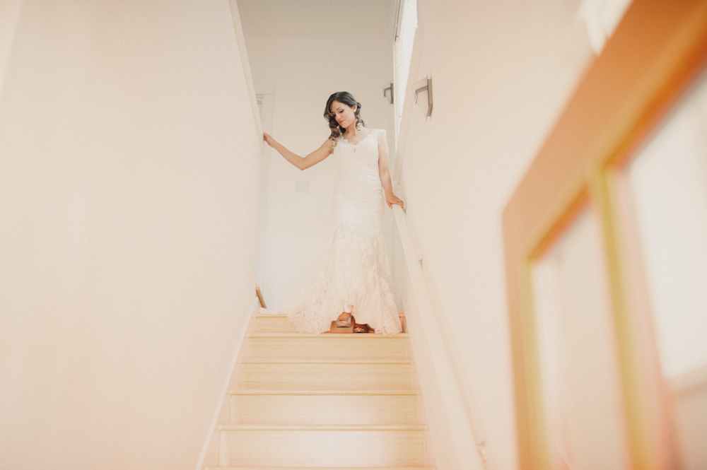 Amy Tyler Preview Seattle Wedding Photographer